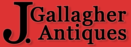 J. Gallagher Antiques